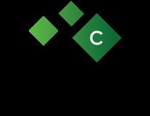 black_c_separator_logo