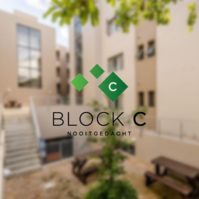 block-c-block