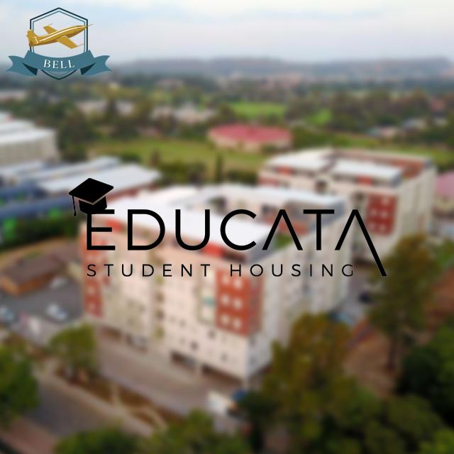 educata-bloemfontein-left